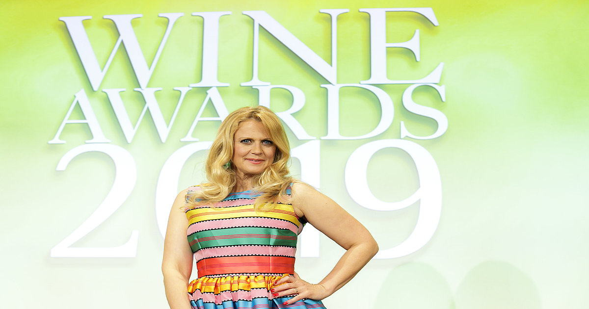 Wine Awards 2022 Grandhotel Schloss Bensberg Althoff Collection